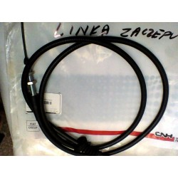Linka NH T6000