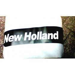 Naklejka NEW HOLLAND 86900516