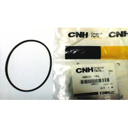 O-ring New Holland CASE CNH 4966231
