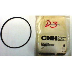 O-ring New Holland CASE CNH 379275S94